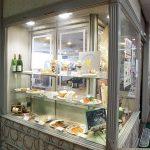 高級感溢れる街の気取らない喫茶店「シュベール 成城店」