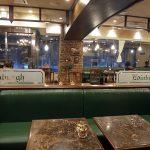 眠らない街の眠らない喫茶店「珈琲貴族エジンバラ」