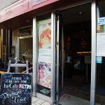 そこに行けば仲間に会える、という場所「Le Cafe RETRO」